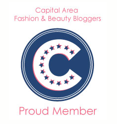 Capital Area Fashion & Beauty Bloggers