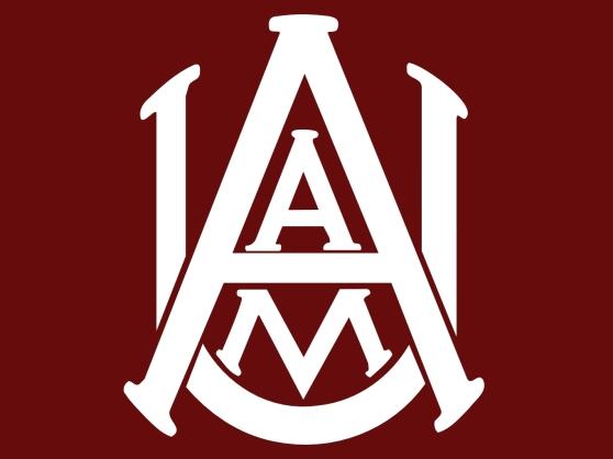 Alabama_AM_Bulldogs01