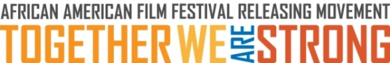 Screenshot: AFRICAN-AMERICAN FILM FESTIVAL RELEASING MOVEMENT